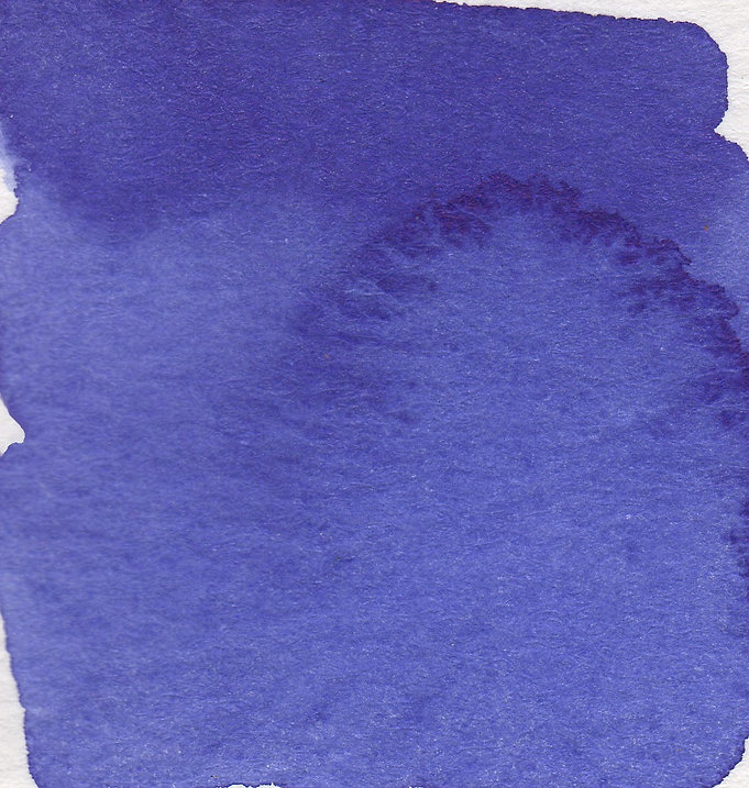 Fond bleu.jpg