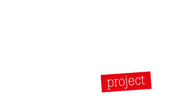 Musikal Roots_TEST.png