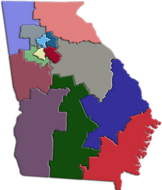 Georgia Congressional Districts.png
