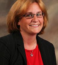 Dr. Jennifer Kowalewski