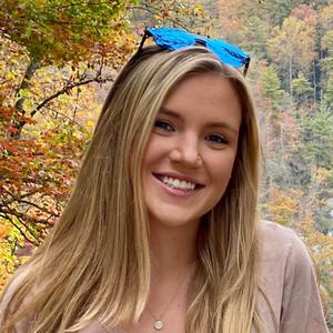 Zoe Boylan