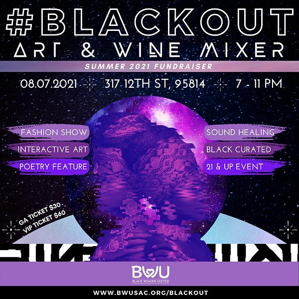 Blackout-Flyer.png