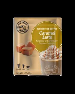 BIC Caramel SS Bag