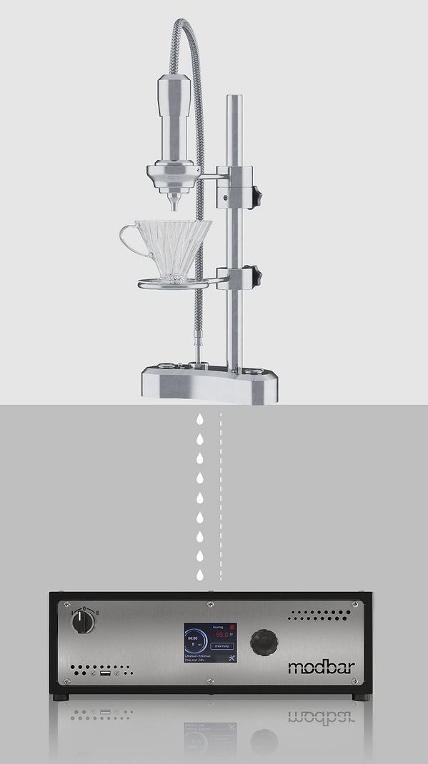 pour-over-product-details.png