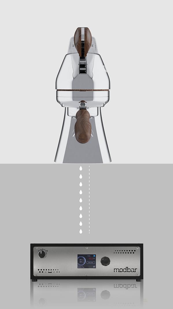 espresso-ep-product-details.png