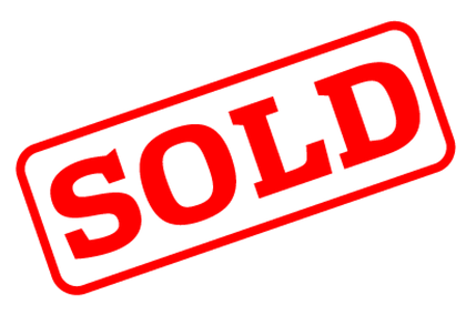 SOLD_1_edited.png