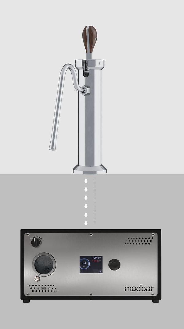 steam-product-details.png
