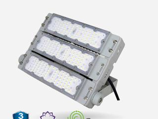 Eta Line - LED Flood Light A Series