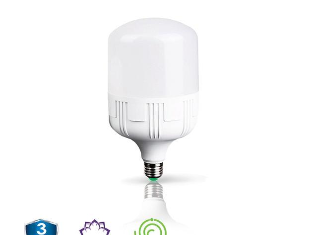 Omega Line - LED Bulb T Series