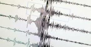Երկրաշարժ Տոկիոյում