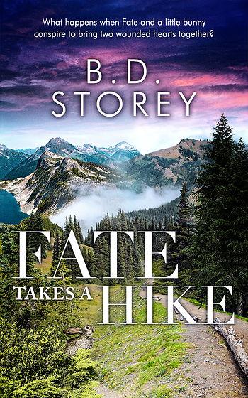 fate-takes-a-hike-v6.jpg
