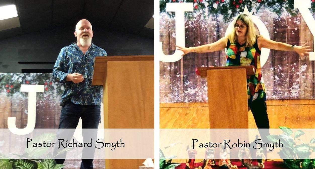 New Pastors.jpg