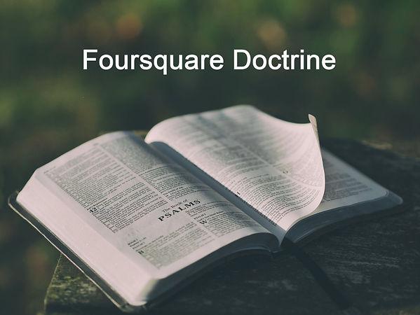 Bible_Doctrine_edited.jpg