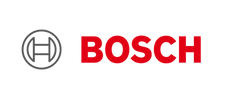 1200px-Bosch-logotype.svg.png