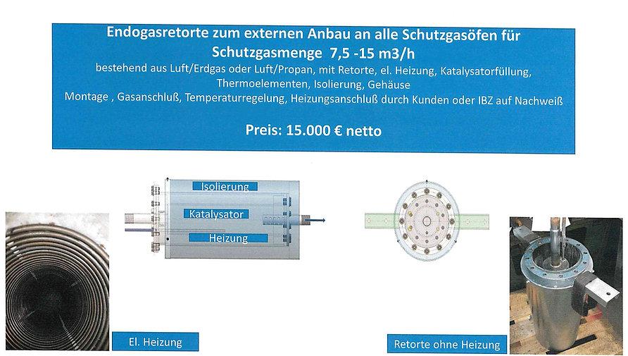Endogasretorte_zum_externen_Anbau_an_all
