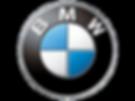 bmw-logo-transparent.png