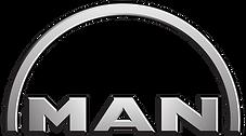 1280px-Logo_MAN.svg.png