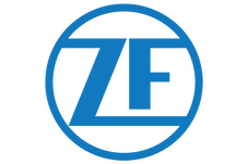 01_zf_logo2_3_2_748px.png