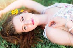 Valerie Shannon Photography