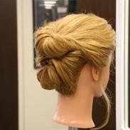 Andi hair1.jpeg
