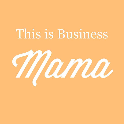 this is business mama logo.jpg