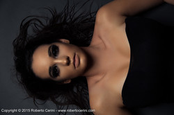 Roberto Cerini Photography