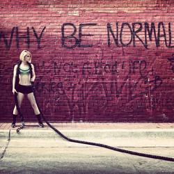 Amanda Snow Photography
