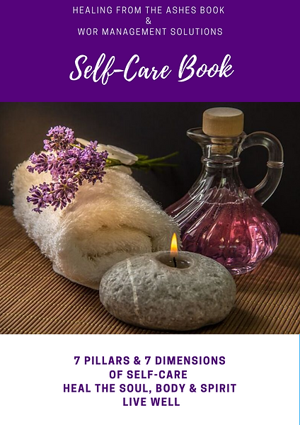 Healing with Self-Care Book.png