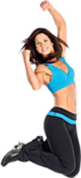 fitness-woman-png-2.png