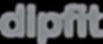 dipfit.png