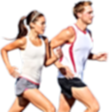 running-person-png-hd-running-man-transp