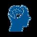 neurology icon.png