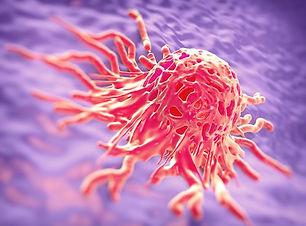 Cancer1.jpg