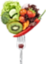 Healthy-Food-Transparent-Background-PNG.