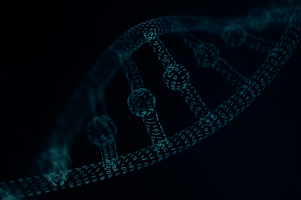 Clinical Genomics Banner.png