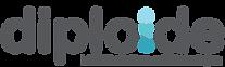 UHD DIPLOIDE Logo Sharpened.png