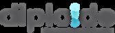 Logo Mail Signatures.png