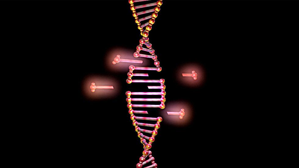 dna-structure-strand-editing-CRISPR-shut