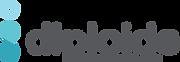 UHR Logo Oct 2020.png