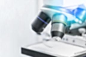 tumor-profiling.jpg