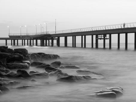 Lorn Pier