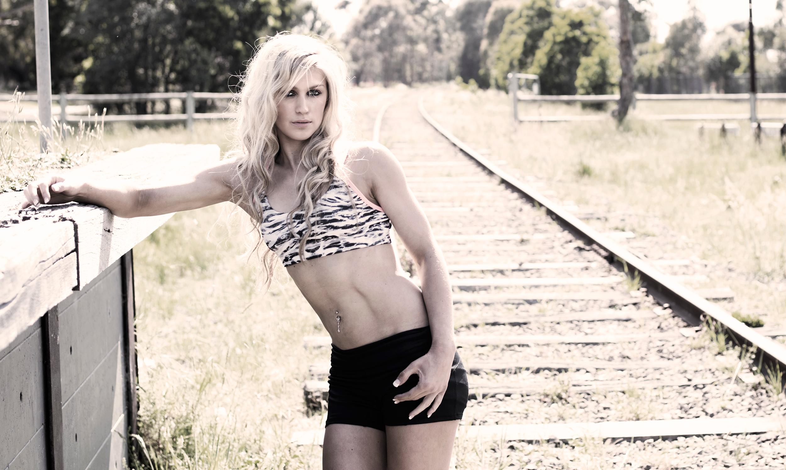 fitness-portfolio-traintracks