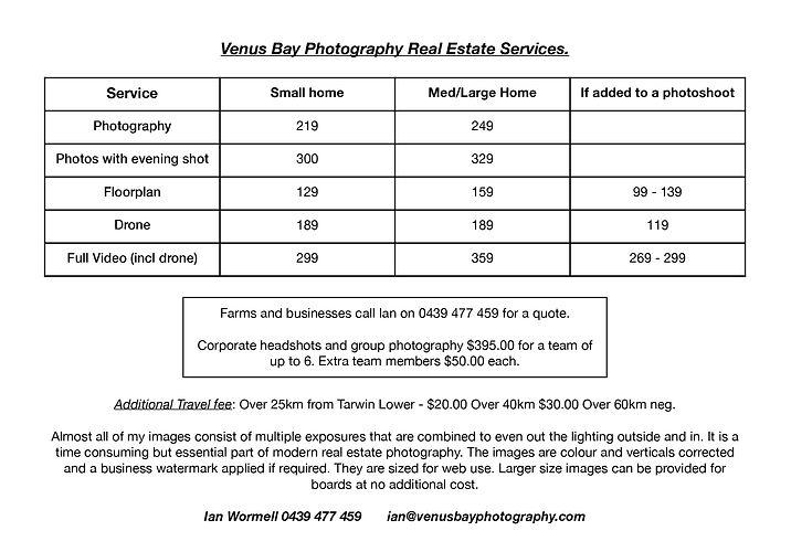 pricelist May 2021.pages.jpg