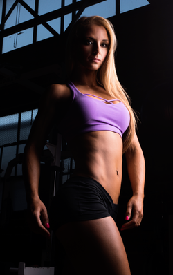 fitness-gym-shoot