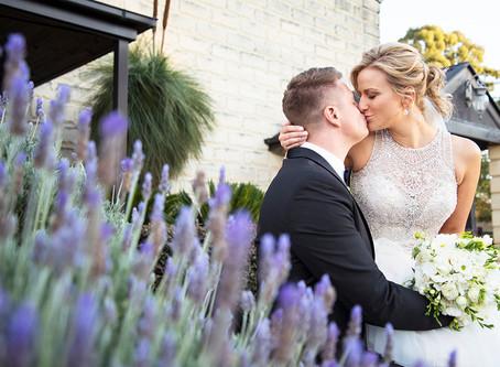 Venus Bay Weddings