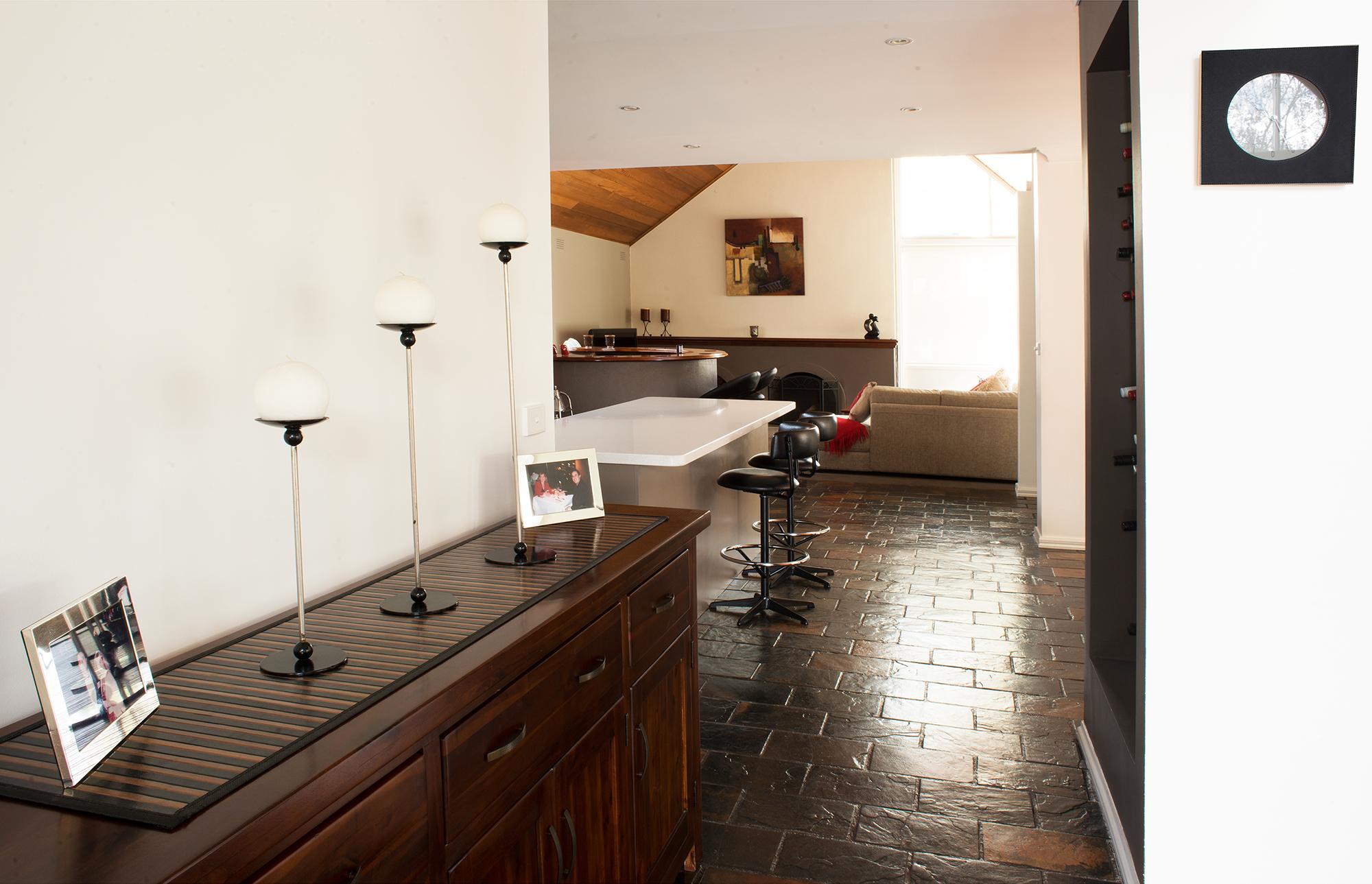 House-interior-photography