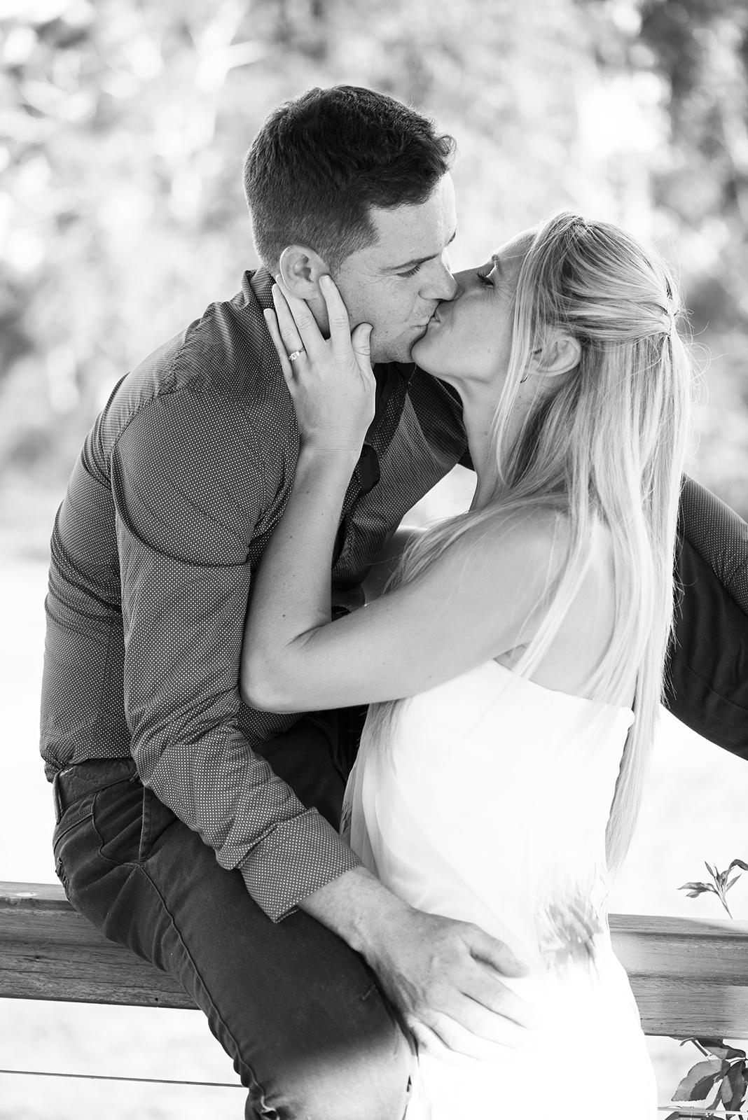 engagement-photoshoot