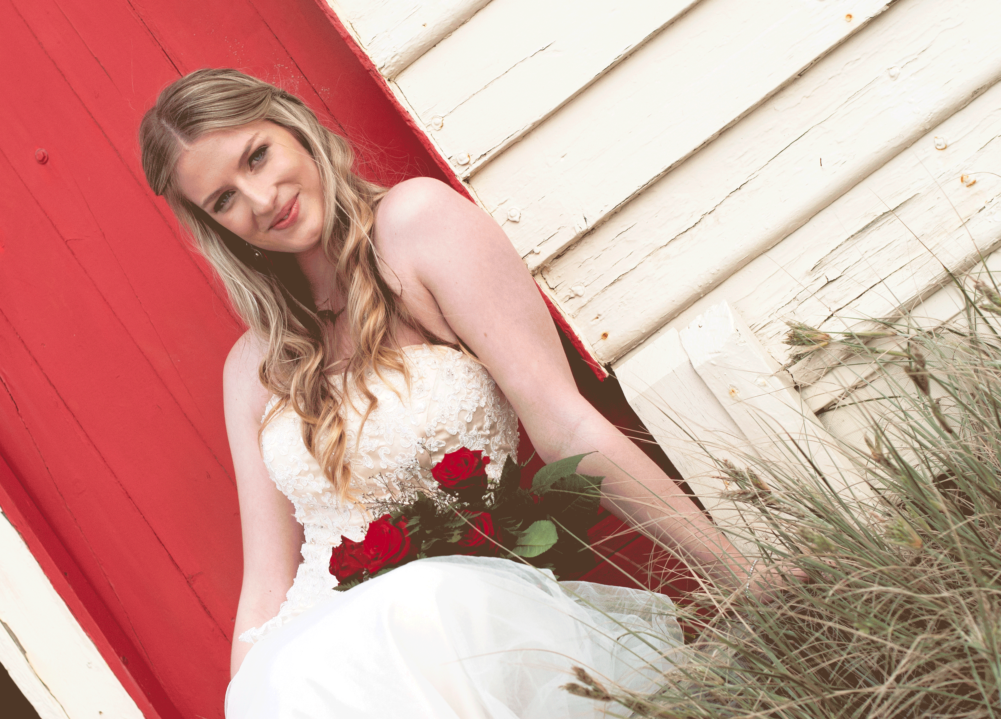 Bridal-portrait-Mornington