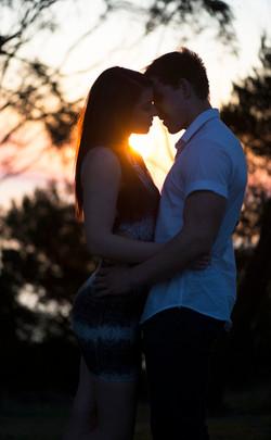 Romantic Photograph