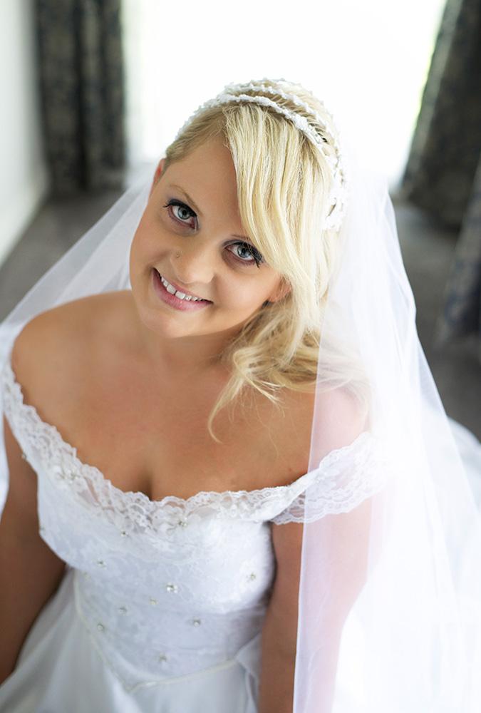 Home-bride-portrait